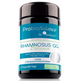ProbioBALANCE Rhamnosus GG Balance 5 mld (LGG)