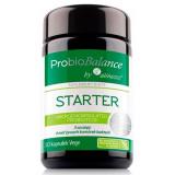 ProbioBALANCE STARTER 4 mld