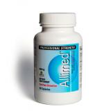 Allicin 100% 450mg (AlliMED)