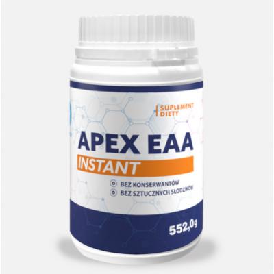 EAA APEX