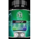ZMP5P (ZMA + P5P)