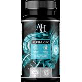 Alpha GPC (99%)