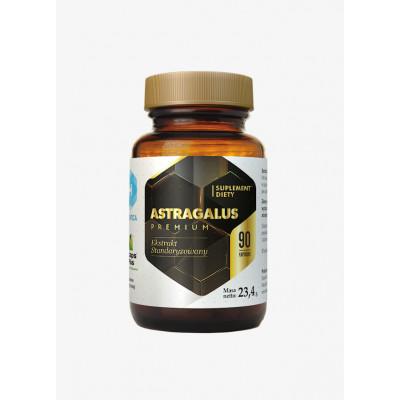 Astragalus Premium (Traganek błonisty)