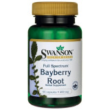 FS Bayberry Root 400 mg