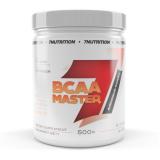 BCAA Master