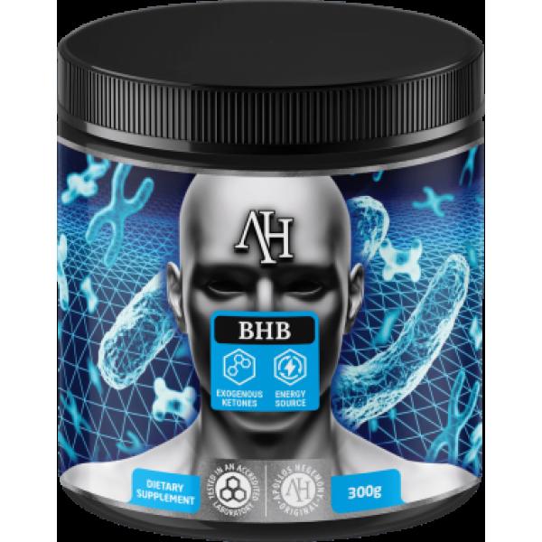BHB (natural)