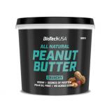 Peanut Butter Crunchy