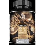 Biotin (biotyna 10mg)
