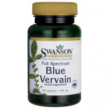 FS Blue Vervain 400 mg