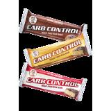 Carb Control Bar