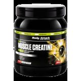 Muscle Creatine Creapure