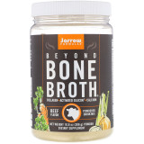 Beyond Bone Broth Beef Flavor