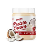 BCH Protein Coco Cream