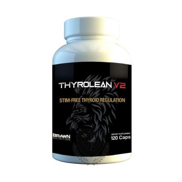 Thyro-Lean V2