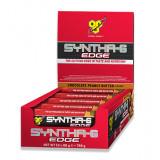 Syntha 6 EDGE Bar