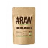 Fucoxanthin (25mg)