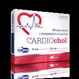 Cardiochol