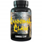 Cannibal Claw
