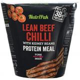 Chilli Beef
