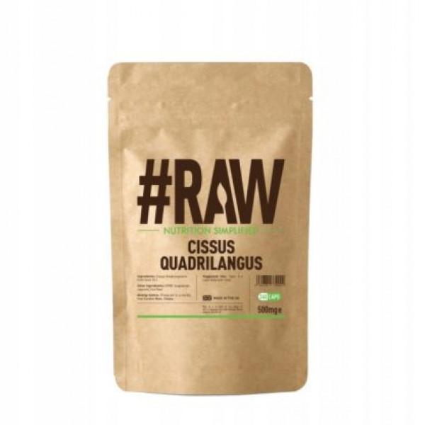 Cissus Quadrilangus 500 mg