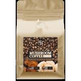 Mushroom Coffee Natural (Chaga & Lions Mane)