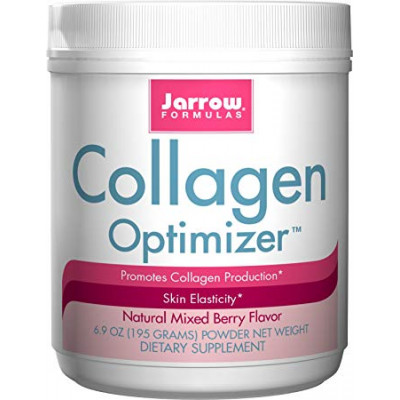 Collagen Optimizer