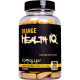 Orange Health IQ