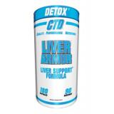 Liver Armor