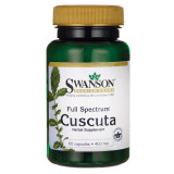 FS Cuscuta 400 mg