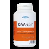 DAA-Stin [D-aspartic acid]