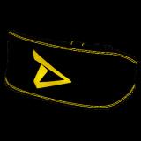Premium Lifting Belt
