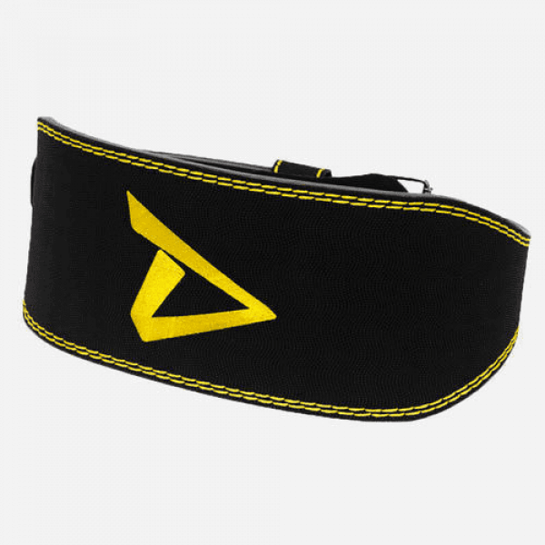 Premium Lifting Belt