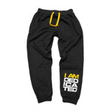 Sweatpants IAMDEDICATED