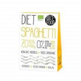 Diet Spaghetti (konjac)
