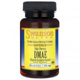 High Potency DMAE