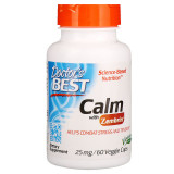 Calm with Zembrin