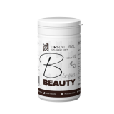 B Beauty Biotyna+
