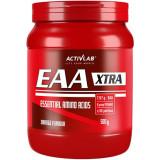 EAA Xtra Instant