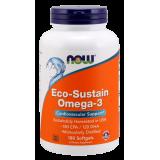 Sustain Omega 3