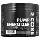 CORE Energizer PUMP
