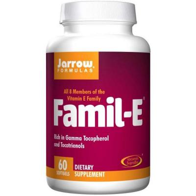 Famil-E