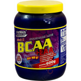 BCAA + EAA Powder