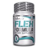 Flex Formula