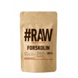 Forskolin 10% (Powder)