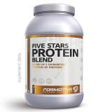 Five Stars Protein