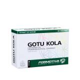 Gotu Kola tabletki