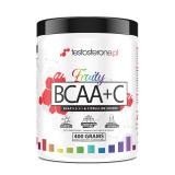 BCAA + C Fruity