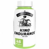 King Endurance (GW)