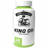 King GH (MK-677 10mg)