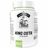 King Osta (Ostabol)